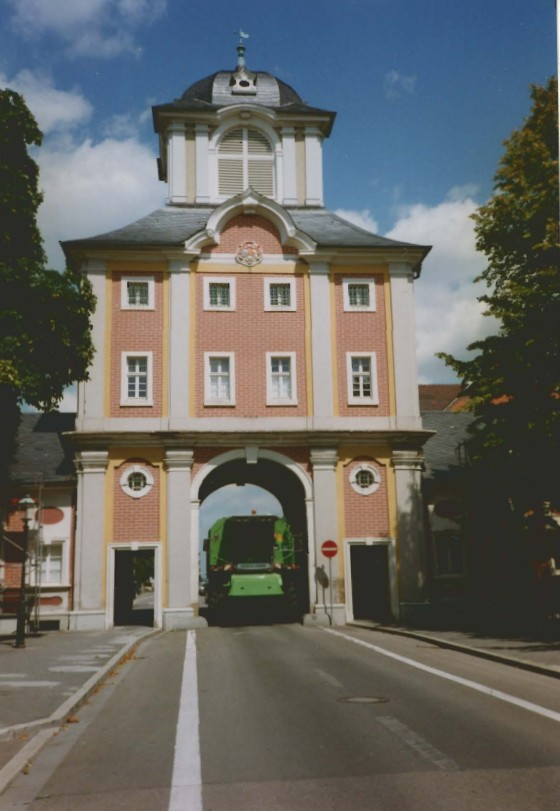 1994_Heimfahrt1