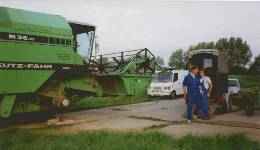 1994_Zwingenberg und Plattfuss5