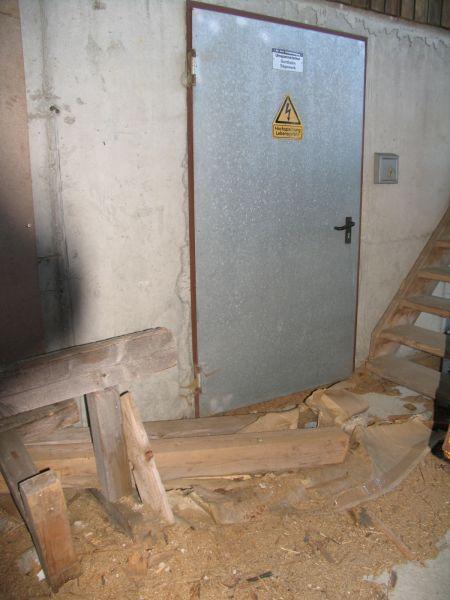 2013_Umbau-Saege-vorher_056