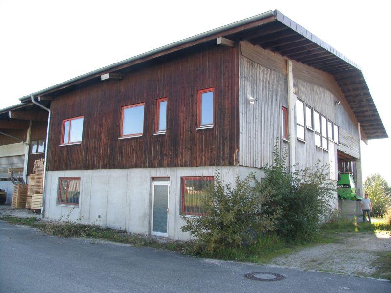 2013_Umbau-Saege-vorher_061
